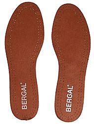 Solitaire Schuhpflege Thermo City NEU