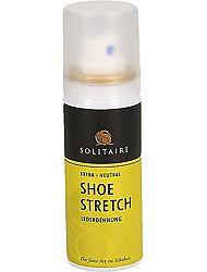 Solitaire Schuhpflege Shoe Stretch