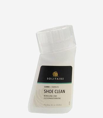 Solitaire Schuhpflege Shoe Clean