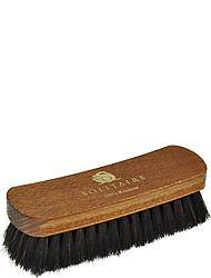 Solitaire Schuhpflege Glanzbürste Exclusive