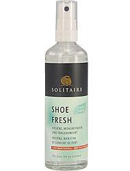 Solitaire Schuhpflege Shoe Fresh